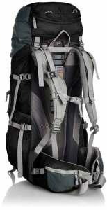 Backpack Männer Reiserucksack Test Deuter Träger