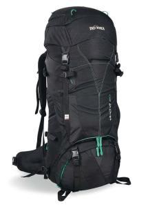 Backpack Männer Reiserucksack Test Tatonka Mann Vorne