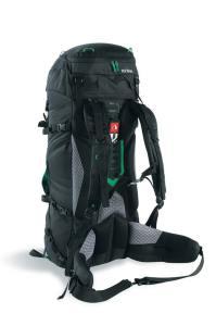 Backpack Männer Reiserucksack Test Tatonka Mann Vorne Träger