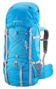 Backpack Frauen Reiserucksack im Test von Vaude