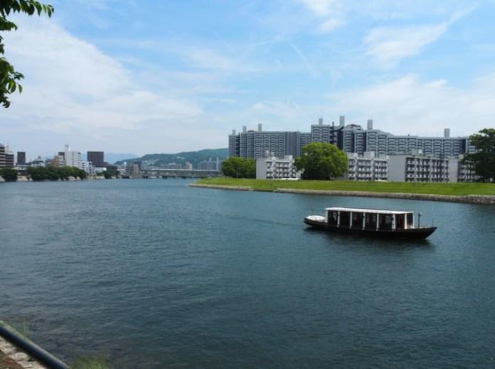Japan_Hiroshima_1
