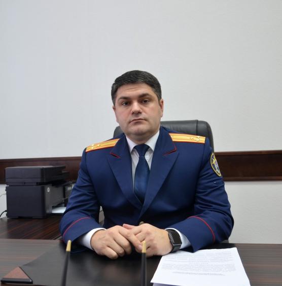 oguzov