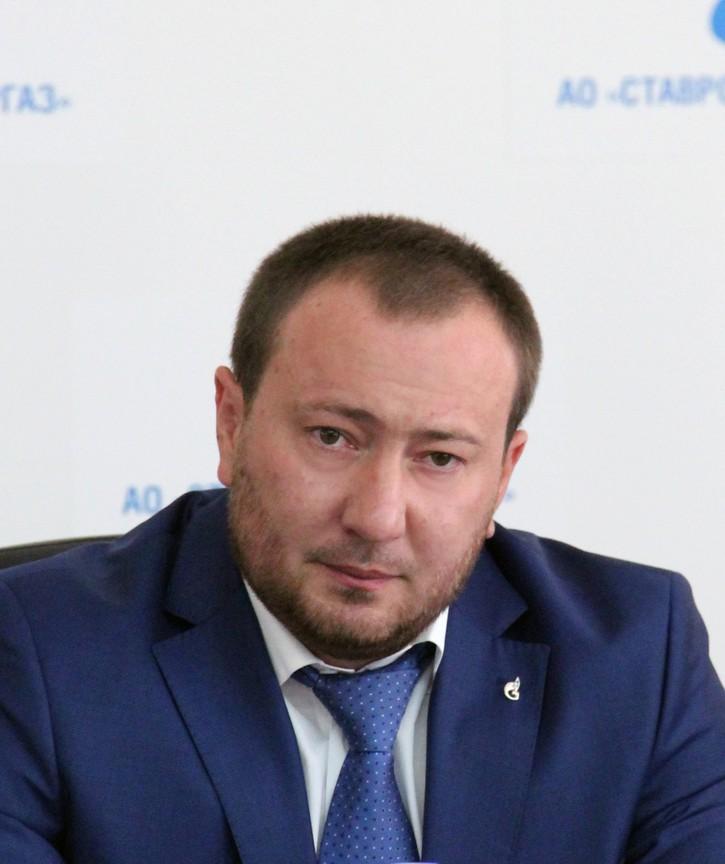 agoev