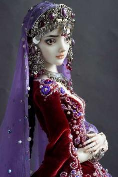 concubine2