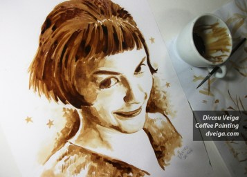 amelie-poulain-coffee-painting1