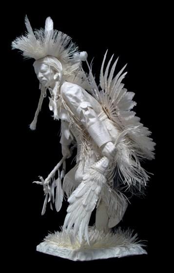 Allen si Patty Eckman Traditional-Dancer-Prairie-Chicken-Dance1