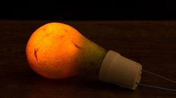 """""""Lumina Lăuntrică"""" - un proiect inedit realizat de fotograful Radu Zaciu"""