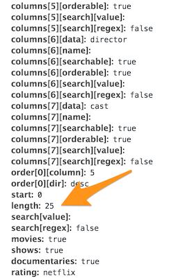 Developer_Tools_-_http___www_allflicks_net_ 2