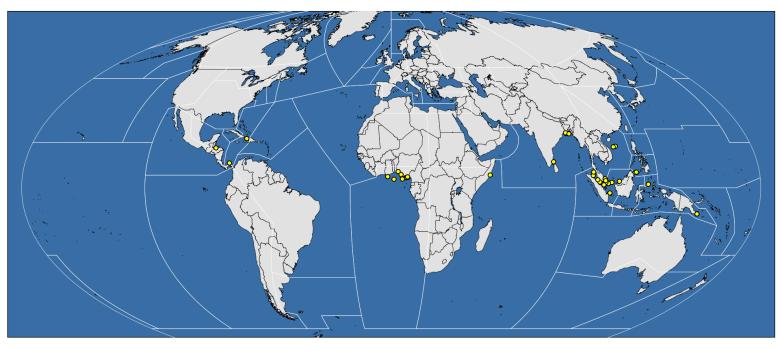 README-map-1