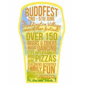 RUDDFEST-2016-logo