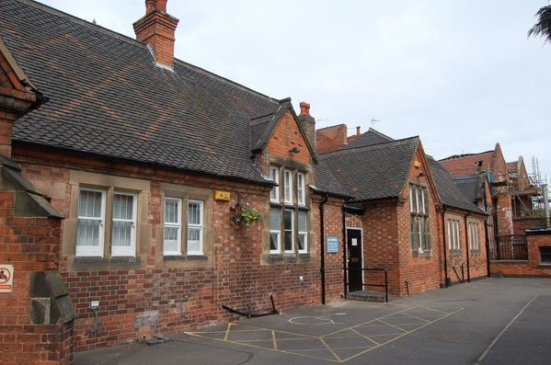 Ruddington Councillors' Surgery @ St Peter's Rooms | Ruddington | England | United Kingdom