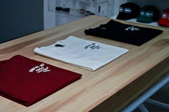 stussy-2011-spring-new-releases-1