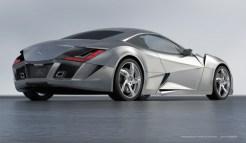 mercedes-benz-sf1-final-concept-design-8