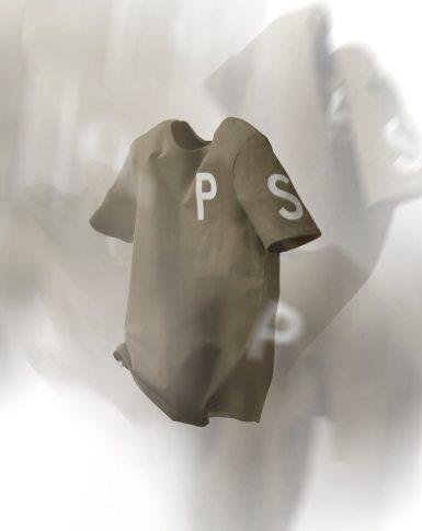 public-school-ny-air-jordan-12-collection-official-information-08