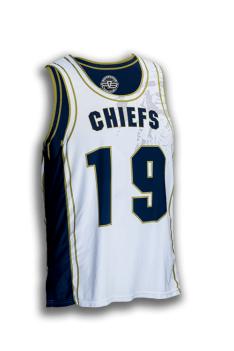 chiefs-jersey2
