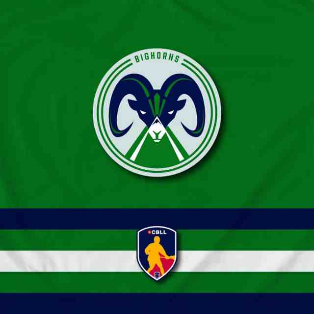 Do you want to play for the Bighorns in thehellip