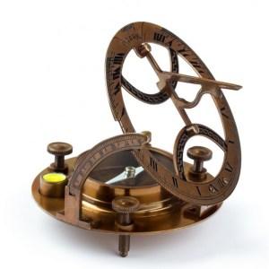 Kompas – BIG ROUND II