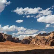 wadi-rum-pustynia-widok