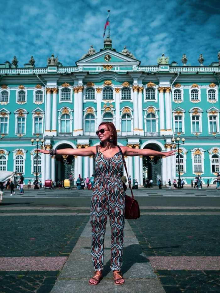 Petersburg-co-zobaczyć-palac-zimowy