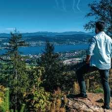 zurich-panorama-uetliberg