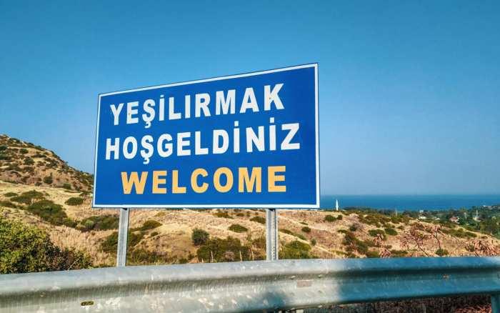 cypr-północny-granica
