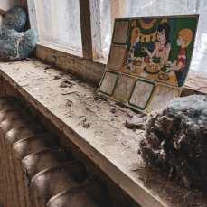 opuszczone-przedszkole-w-zonie