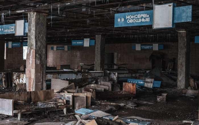 supermarket-prypec