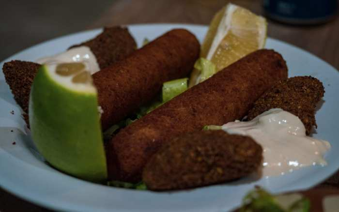 cypr-północny-co-zobaczyc-jedzenie