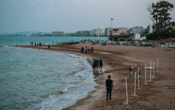 cypr-polnocny-co-zobaczyc-varosha