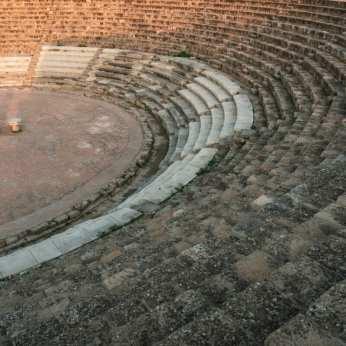 cypr-polnocny-teatr-salamis