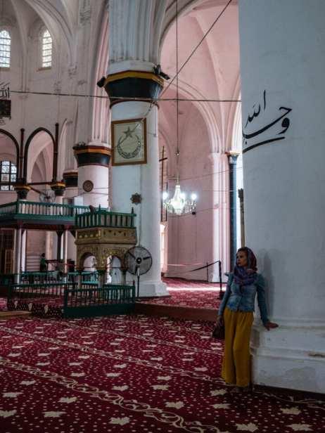 wnetrze-meczetu-selimiye
