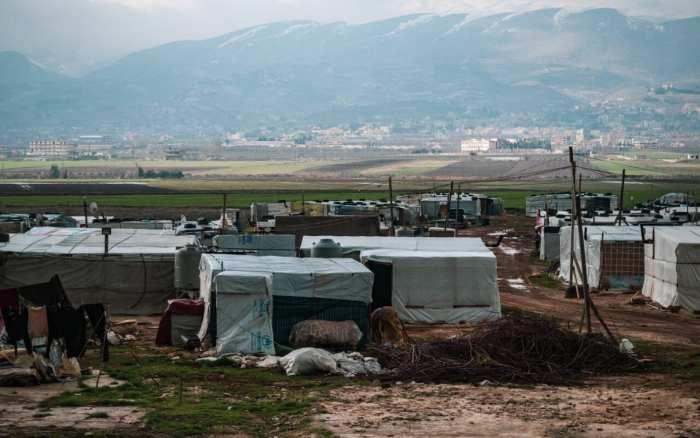 uchodzcy-w-libanie