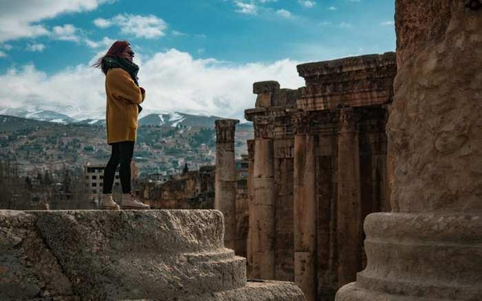 zwiedzanie-libanu-swiatynia-jowisza