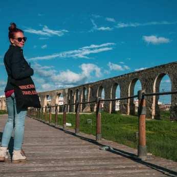 akwedukt-w-larnace-zwiedzanie