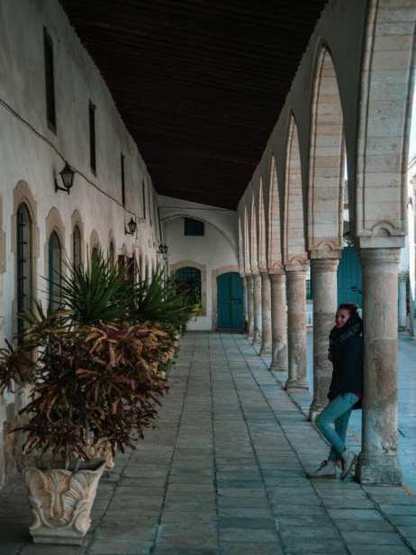 larnaka-monaster