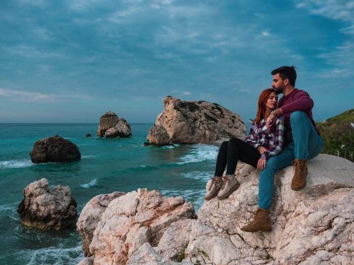 zwiedzanie-cypru-afrodyta