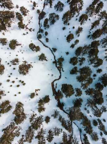 zwiedzanie-cypru-snieg-w-gorach