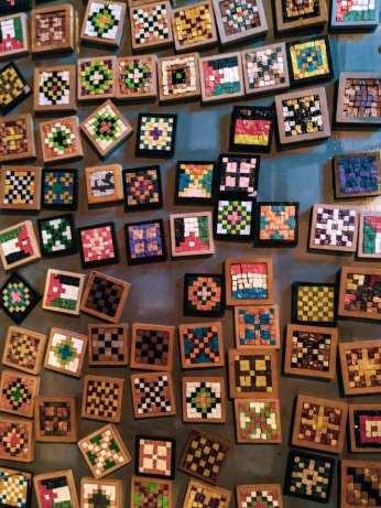 madaba-magnesy-mozaika