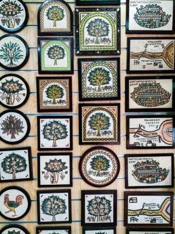 madaba-mozaiki