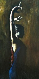 062411 Painting5 9x18