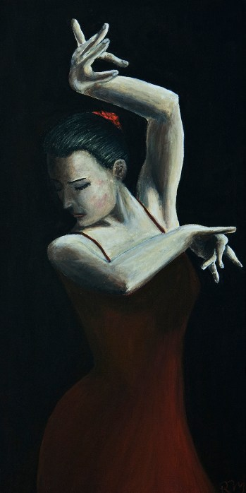 062411 Painting6 9x18