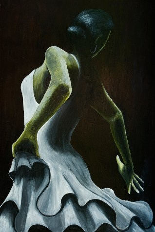 062411 Painting8 12x18