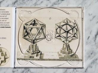 seitz-canons-cd-img-6