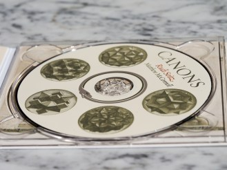 seitz-canons-cd-img-7