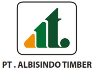 Albisindo