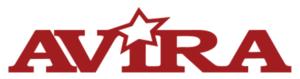 Logo Avira_300x79
