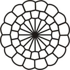 Logo yayasan bernardus_259x259