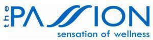 New Logo Passion_300x80