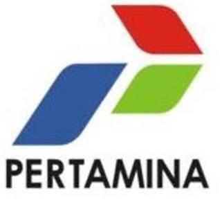 Pertamina_300x200