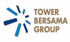 Tower-Bersama-Group-logo_300x178